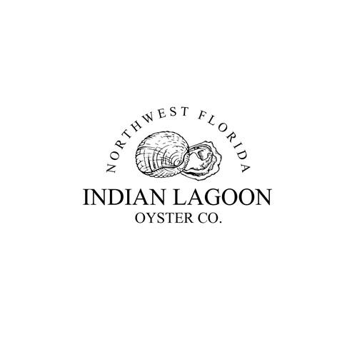 Indian Lagoon Logo
