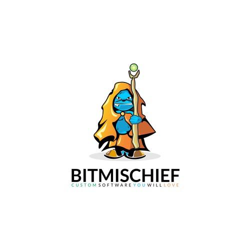 BITMISCHIEF