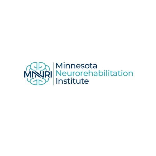 Minnesota Neurorehabilitation Institute