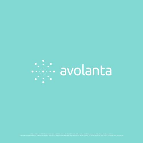 Avolanta Logo