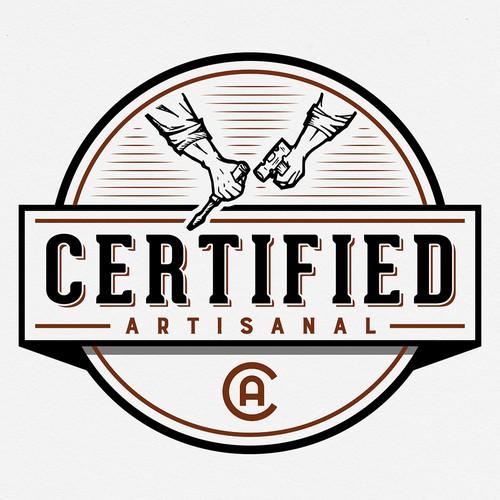 Certified Artisanal