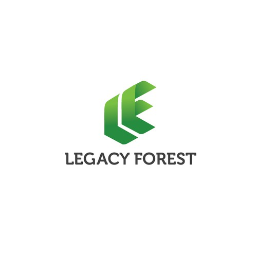 Legacy Forest-Guaranteed Payout