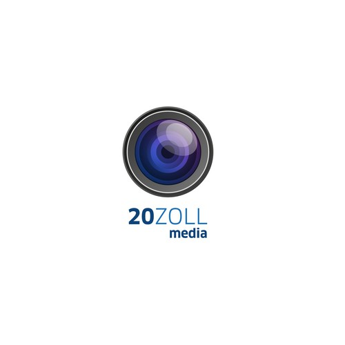 20ZOLL media