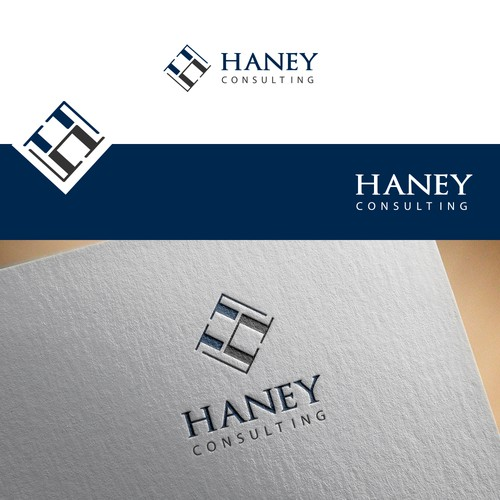 Haney Consulting