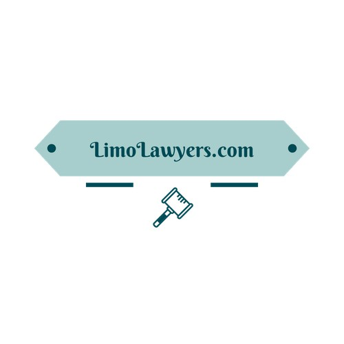 LOGO Concept for Lawyers Firm