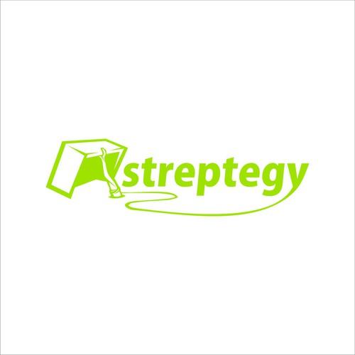 Streptegy