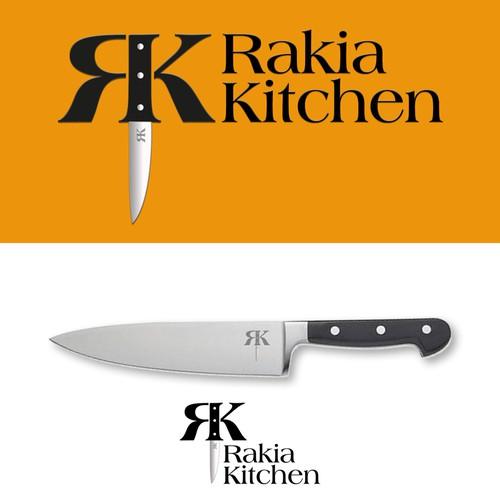Rakia Kitchen
