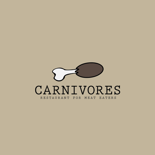 carnivores meat