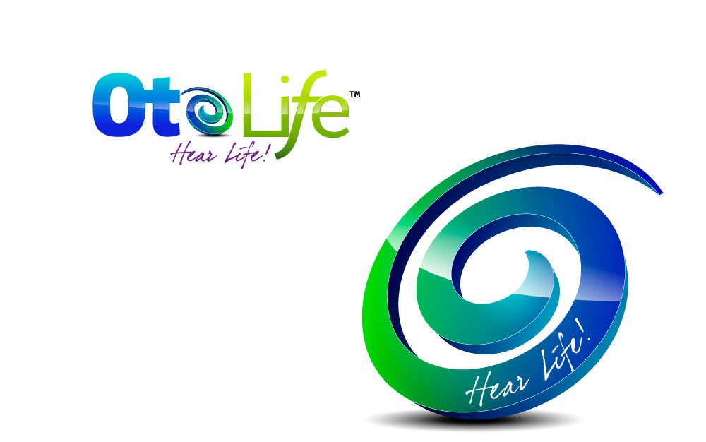 Help OtoLife with a new logo