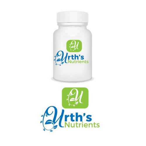 Urths Nutrients
