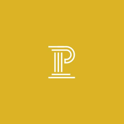 L + P + pillar law