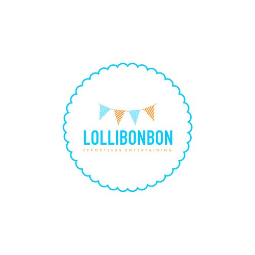 Lollibonbon Logo