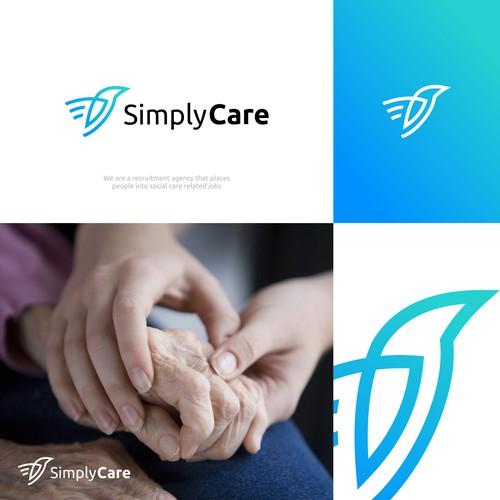 SIMPLY CARE