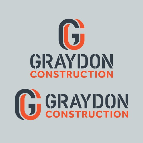 Graydon Construction.