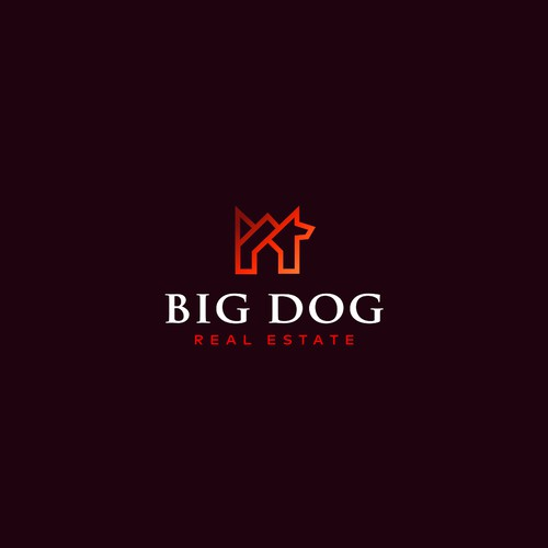 Big Dog Real Estate