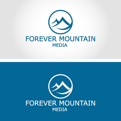 Create a cool logo for a new, organically grown video production company