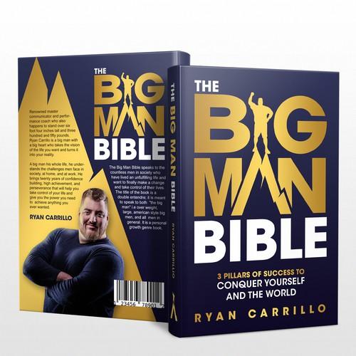 The Big Man Bible