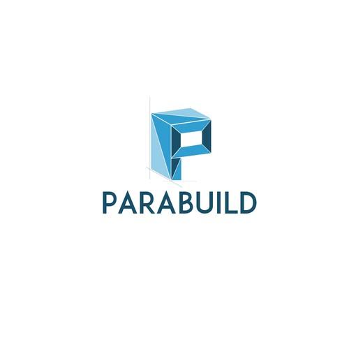 3d logo design style