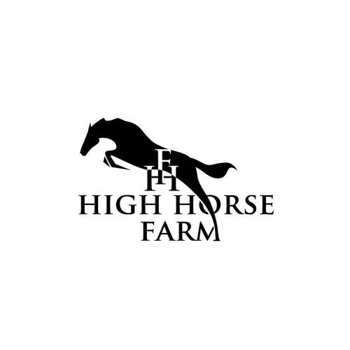 High Horse Farm