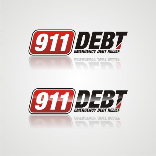 911DEBT