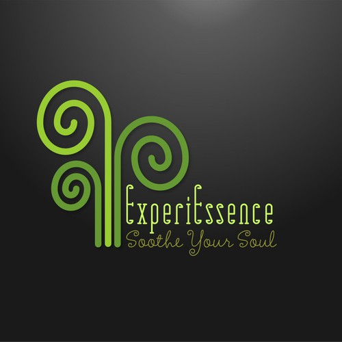 ExperiEssence