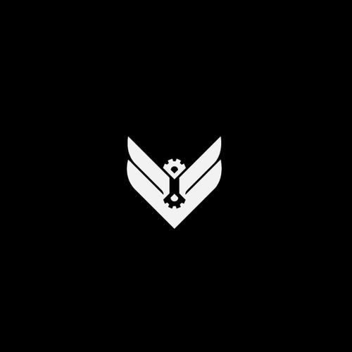 Help Visum with a new logo