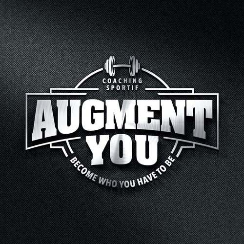 AUGMENT YOU
