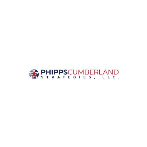 Phipps Cumberland