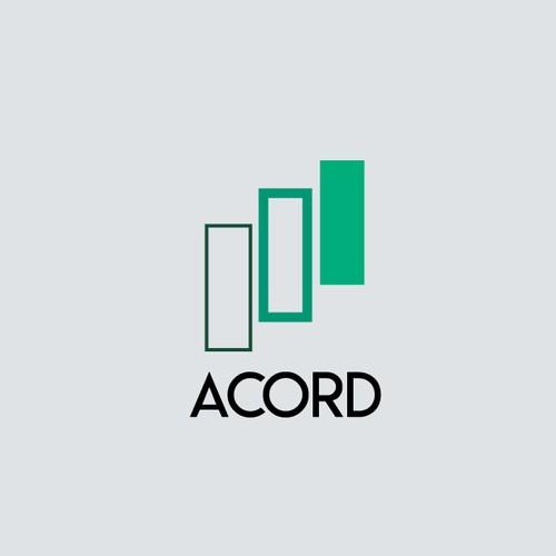 ACRD1