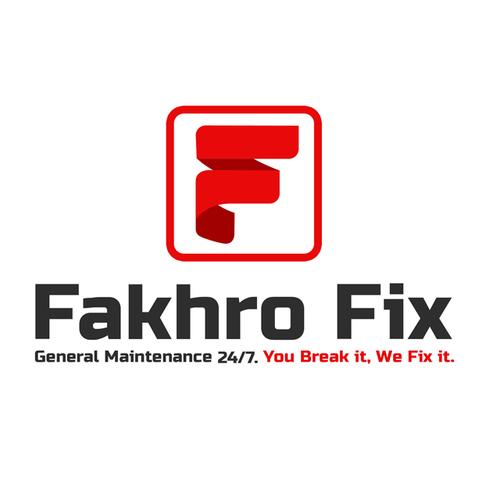 Fakro Fix