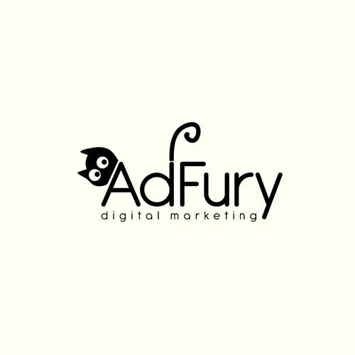Ad Fury