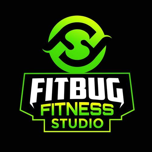 Fitbug Fitness Studio