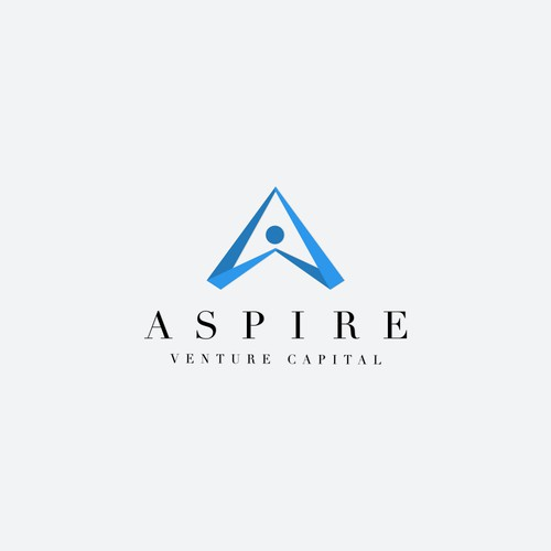 Aspire Venture Capital