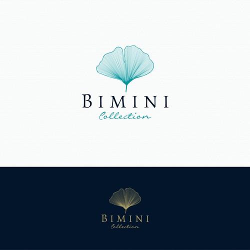 Logo for Bimini Collection