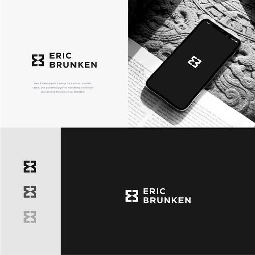ERIC BRUNKEN