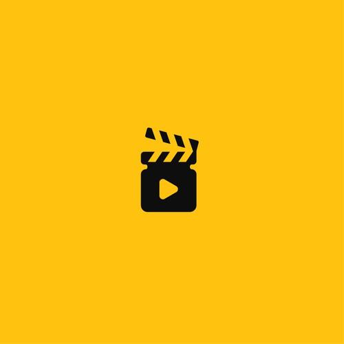 Video Jam A video editing company