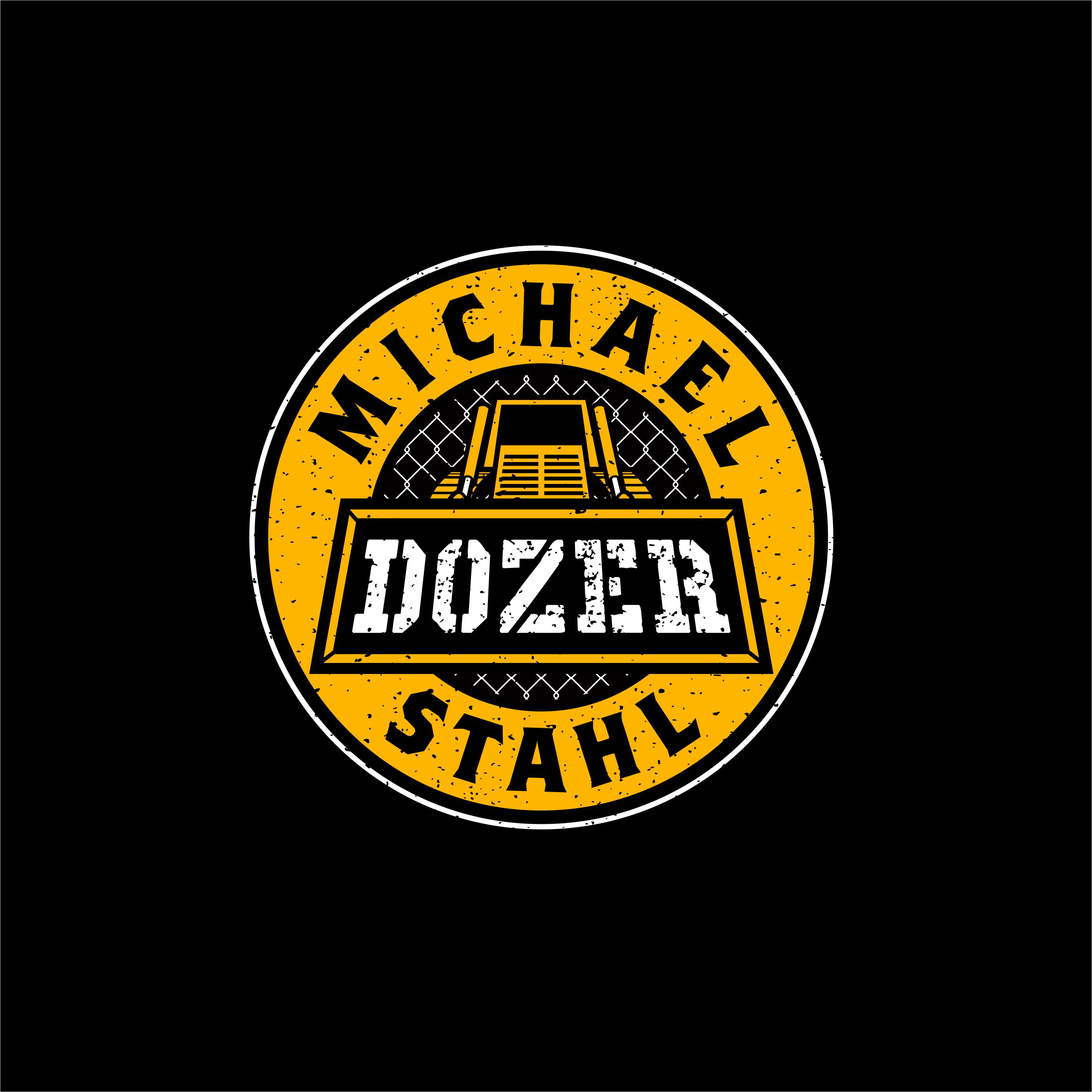 Dozer design