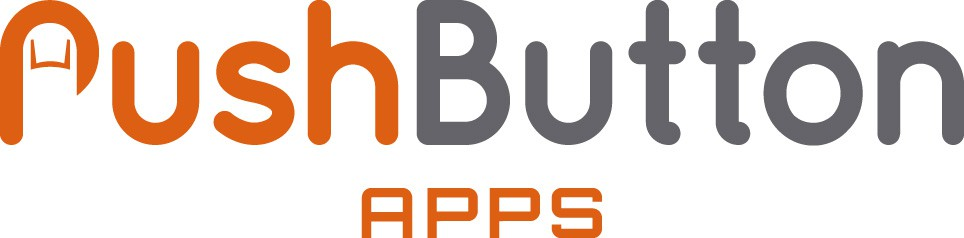 Create a logo that represents my app business