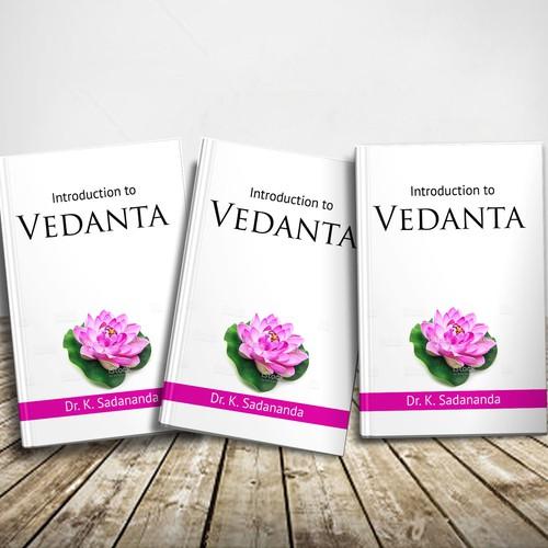 Vedanta Cover