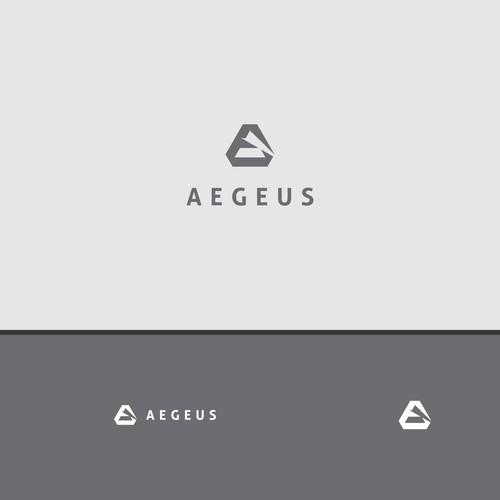 AEG Aegeus