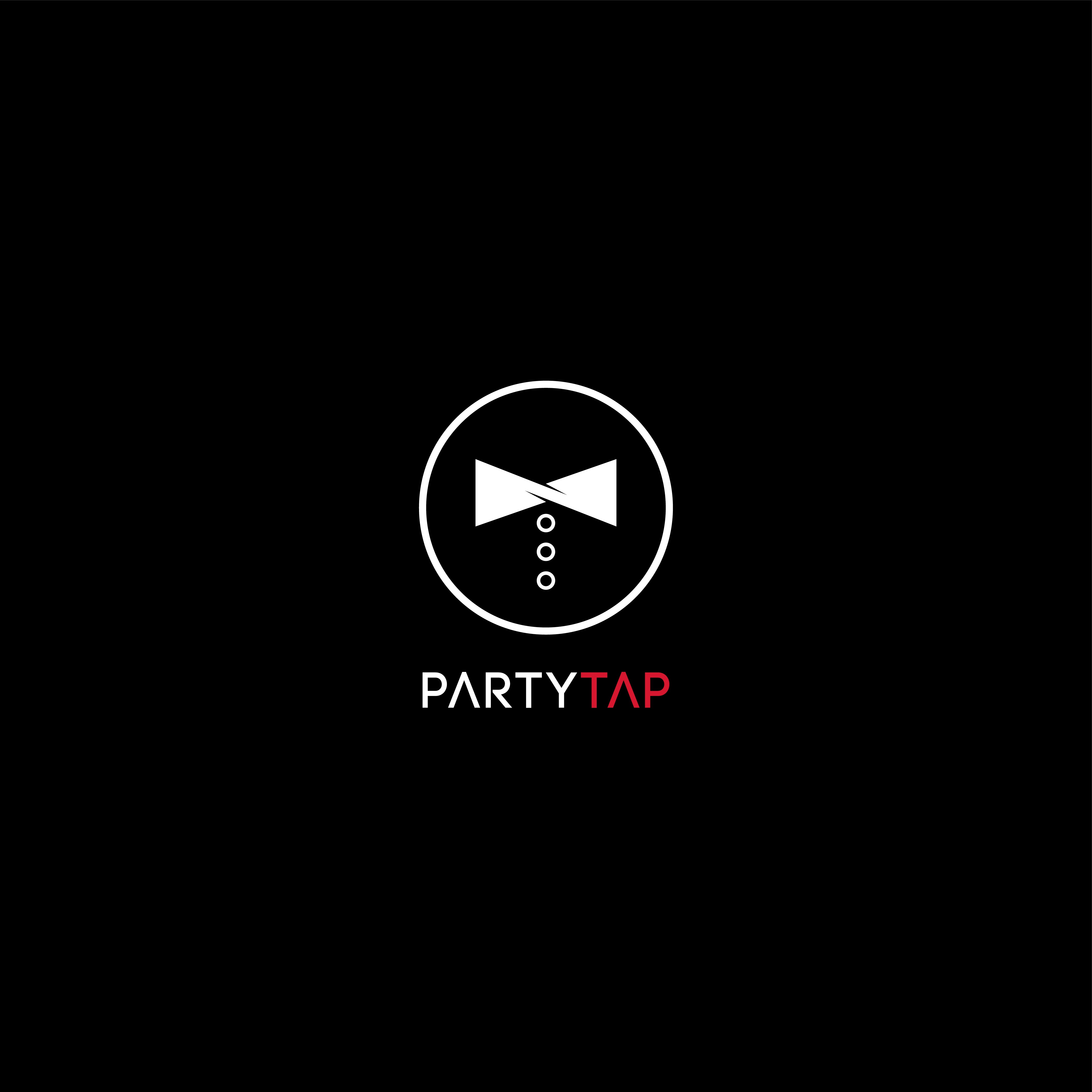 PartyTap a total solutions party planning app