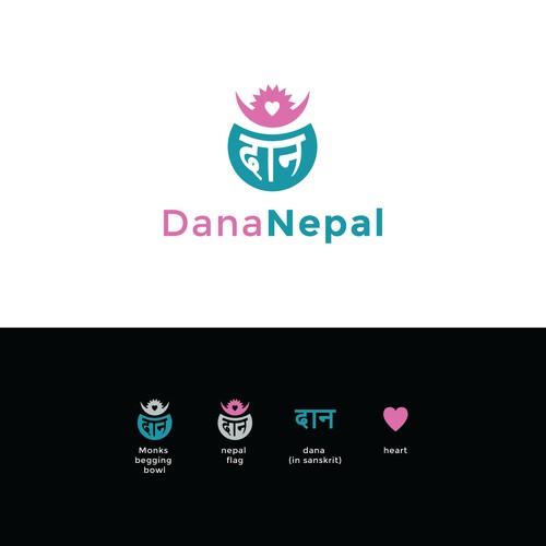 Dana Nepal