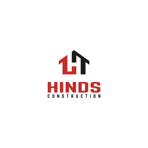 HINDS CONSTRUCTION