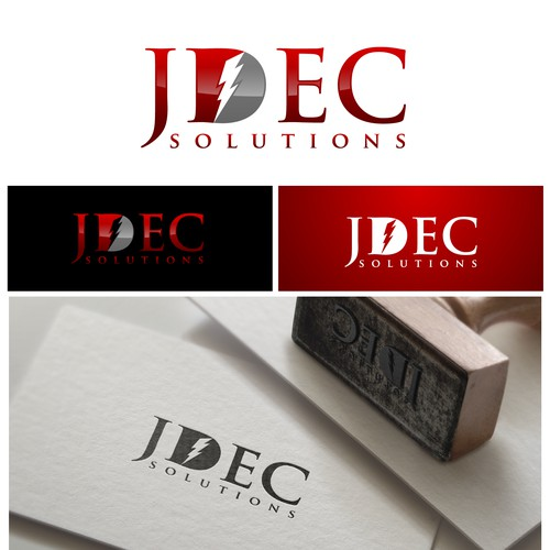 Do you want a challenge? Create a unique logo for a Power Consulting Business