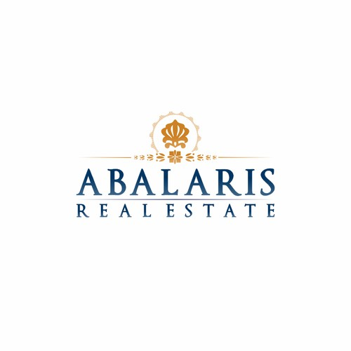 ABALARIS REAL ESTATE