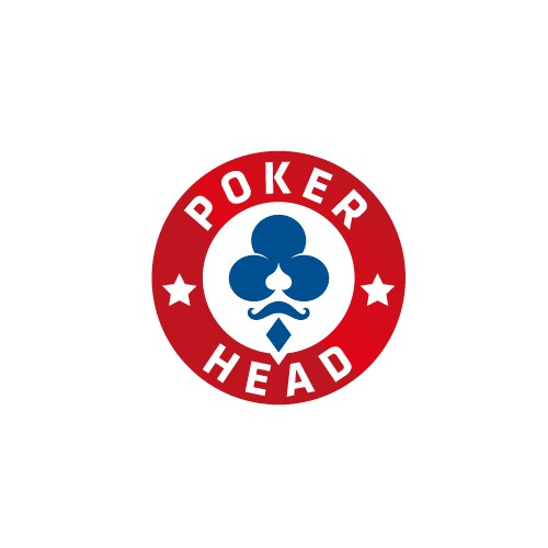 New logo wanted for pokerhead.com