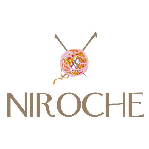 NIROCHE