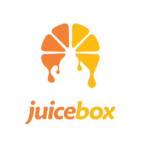 Help JuiceBox  with a new logo