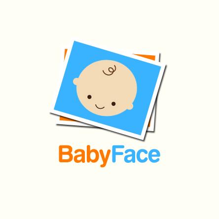 logo for BabyFace