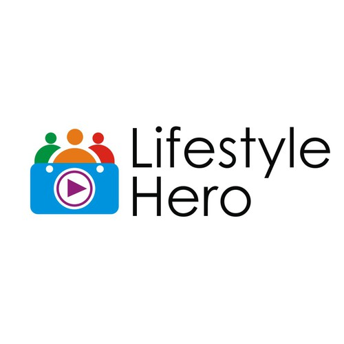 lifestyle hero2